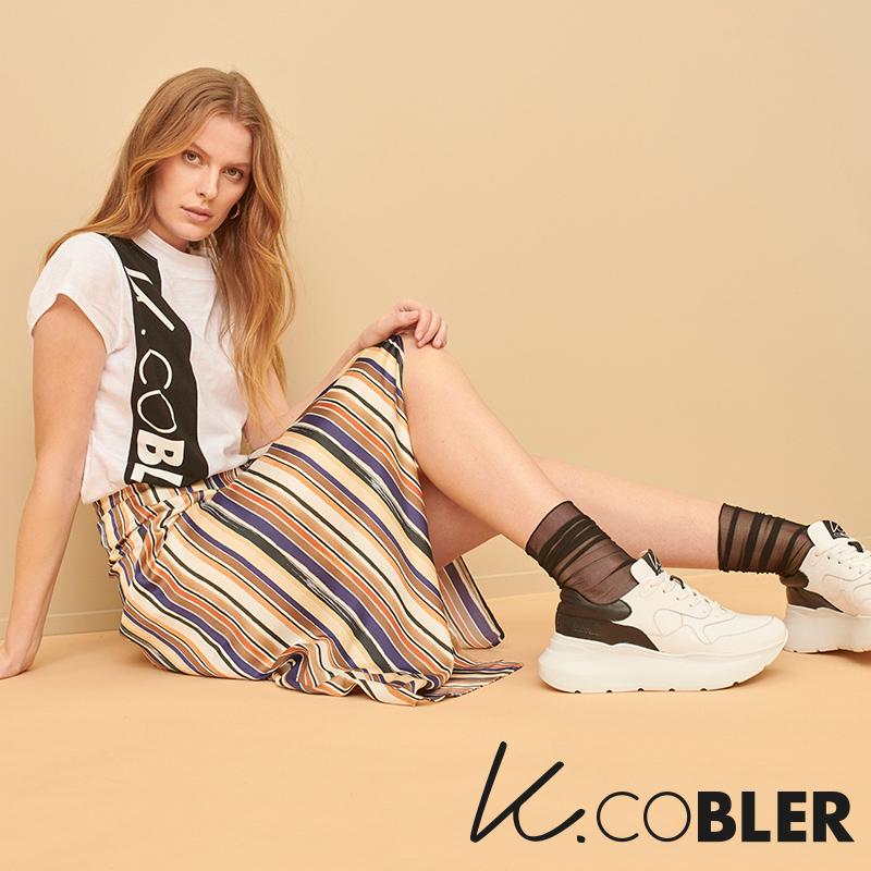 da4ae123712 Skor från K.Cobler online   Scorett.se