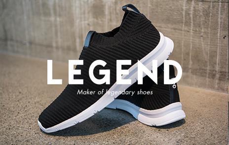 Sneakers & vardag : Skor   Stort utbud av nya styles Skor