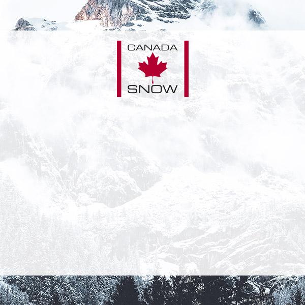 Säsongsavslutning hos Canada Snow c544de6e14cbe