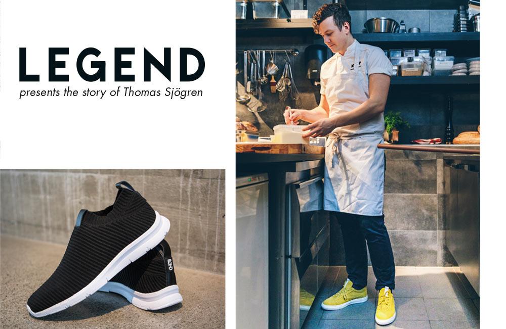 Thomas Sjögren är högaktuell som regerande mästare i Kockarnas kamp. Med  nya restaurangen Grano satsar han på pizza och smårätter att dela på över  en flaska ... 11a164b8fc6d9