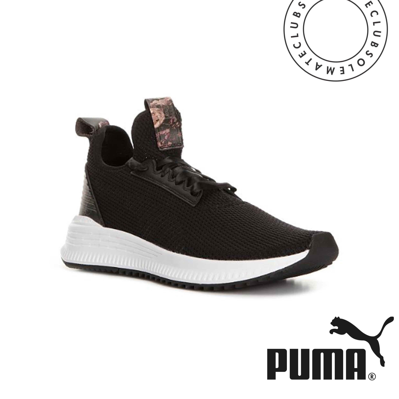 657c6a2a7f83 30% rabatt på utvalda sportiga sneakers från Puma Erbjudandet gäller t.o.m.  den 16/6