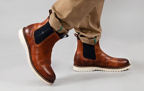 canada snow skor återförsäljare