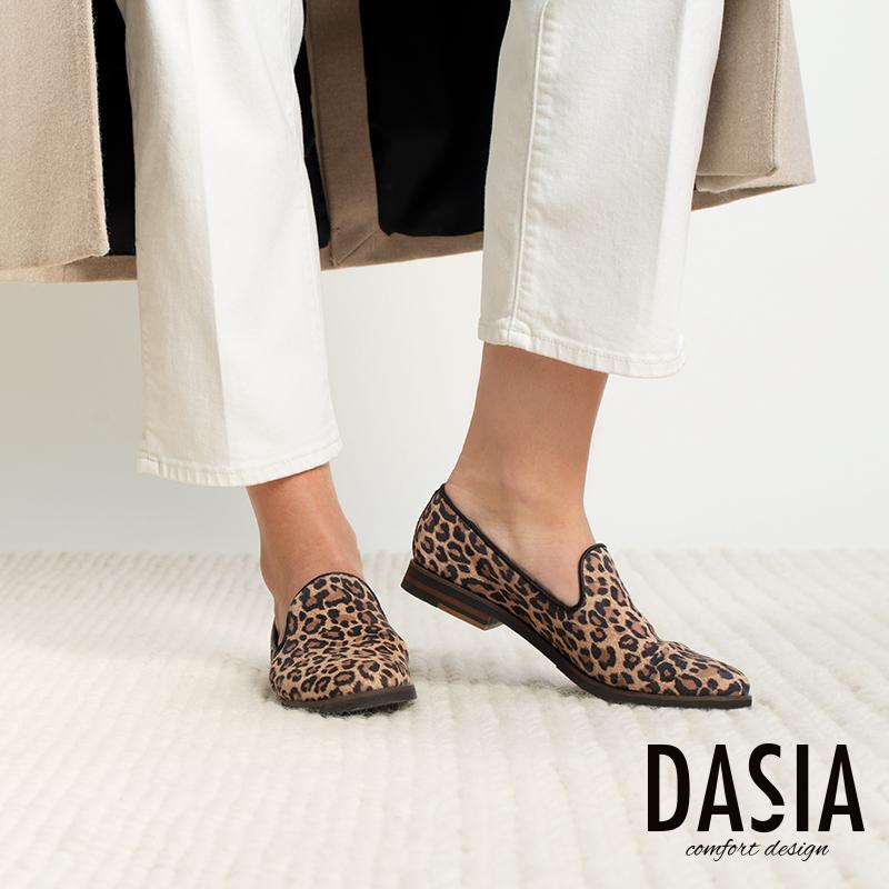 7cf18ca4d0c Skor från Dasia online | Scorett.se