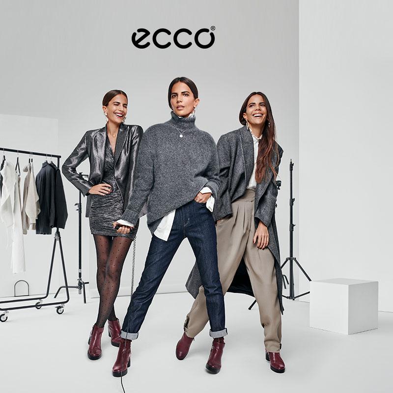Scorett | Skor online och i butik
