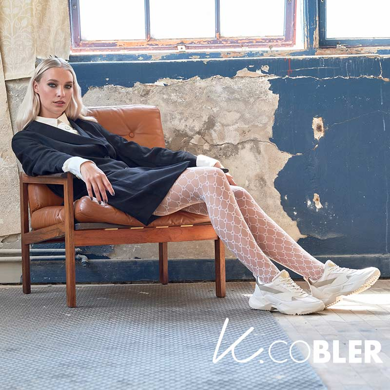 Skor från K.Cobler online | Scorett.se