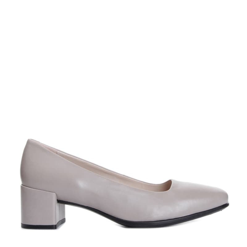 Shape Squared 35 Pumps