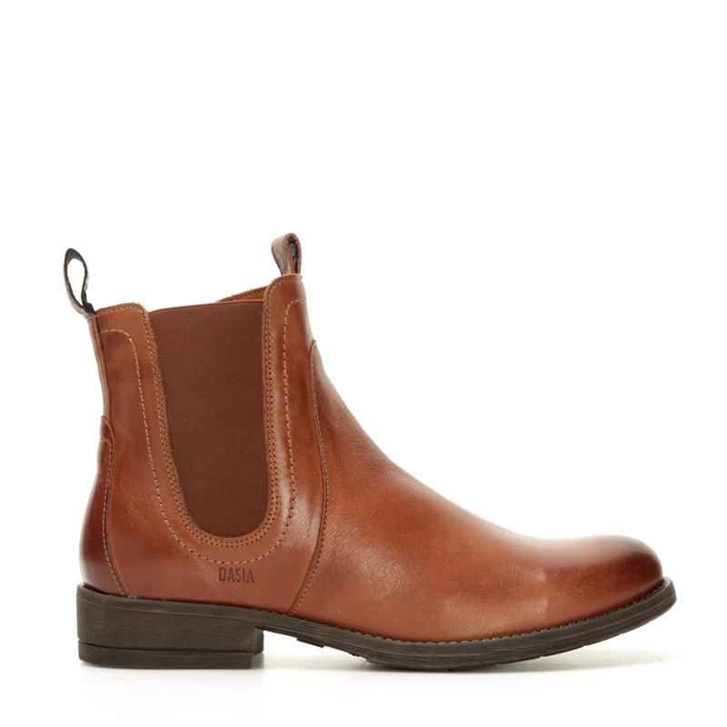 Instruera Tentakel Lätt att hända dasia boots