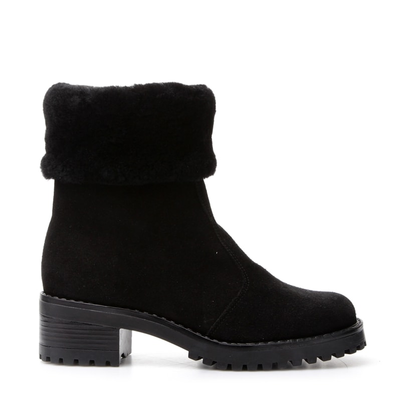 Palmroth original 83115 p11t Boots Mocka