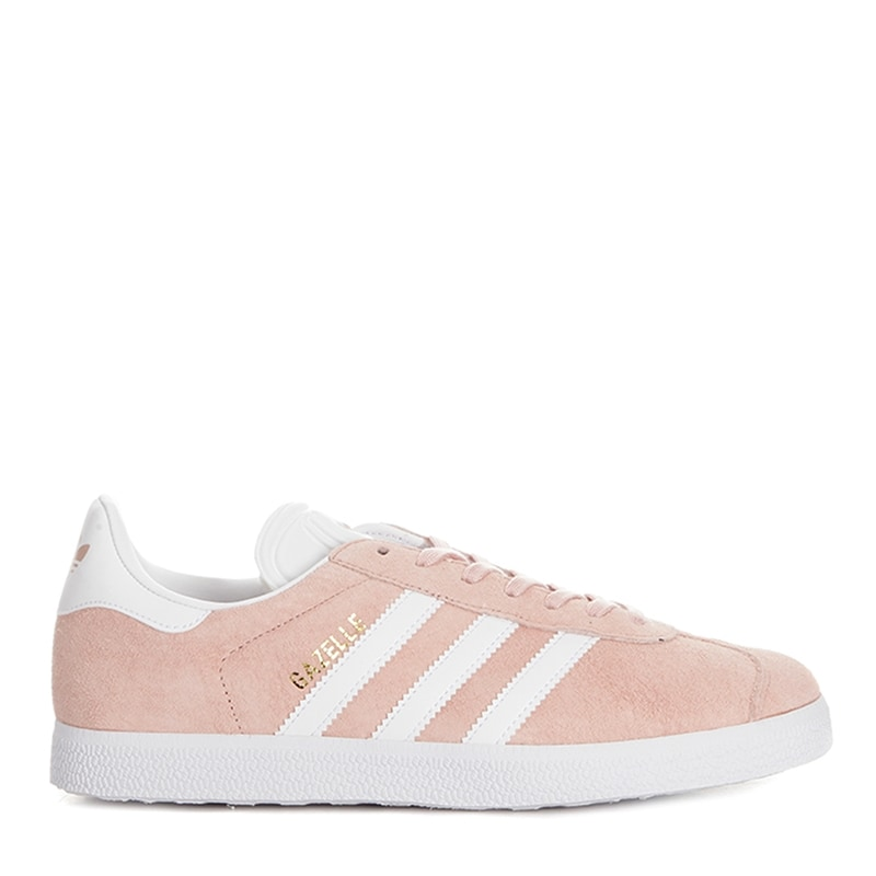 Gazelle BB5472 Sneakers