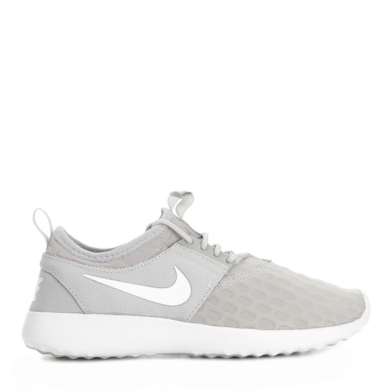 super popular 8190d 47bc7 Juvenate Sneakers
