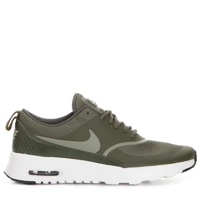 reputable site 040e4 3699f Air Max Thea Sneakers