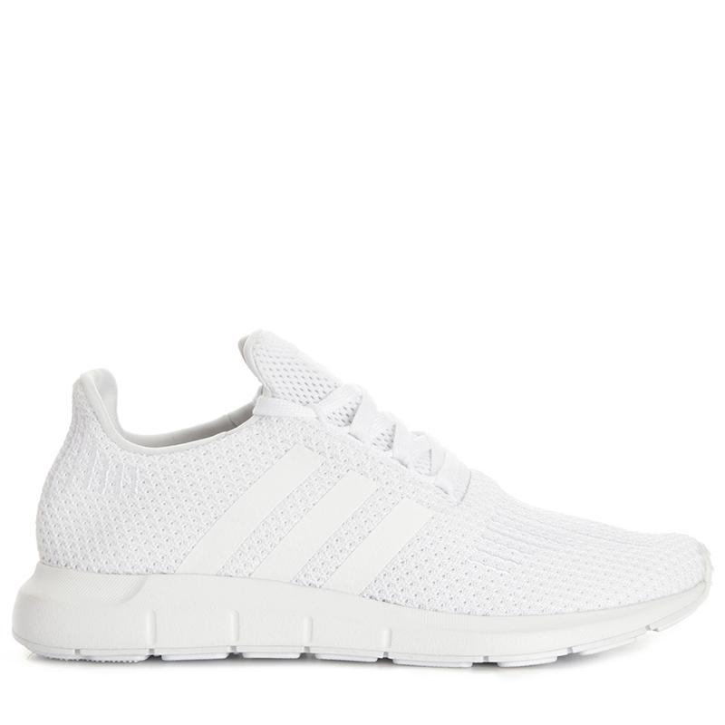 wholesale dealer fefab 867c6 Swift CQ2021 Sneakers