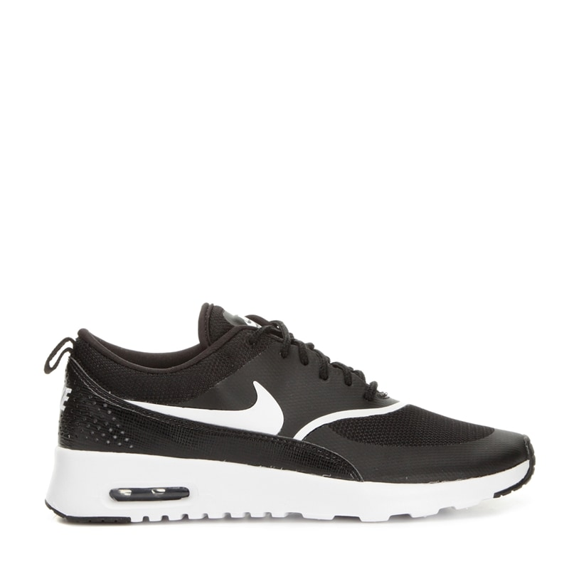 save off a7c45 d41bc nike air max thea sneakers