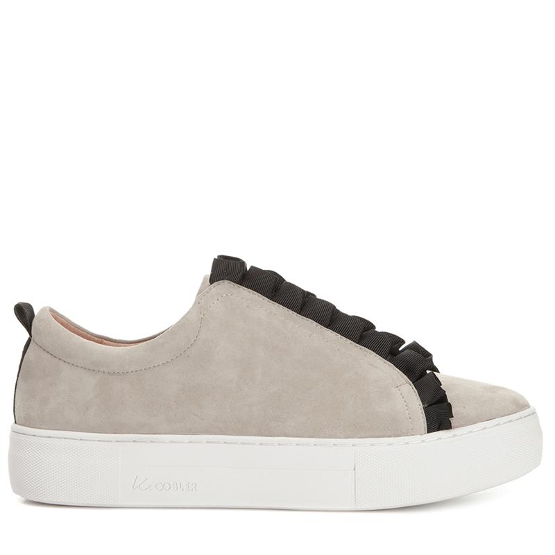 k cobler skor