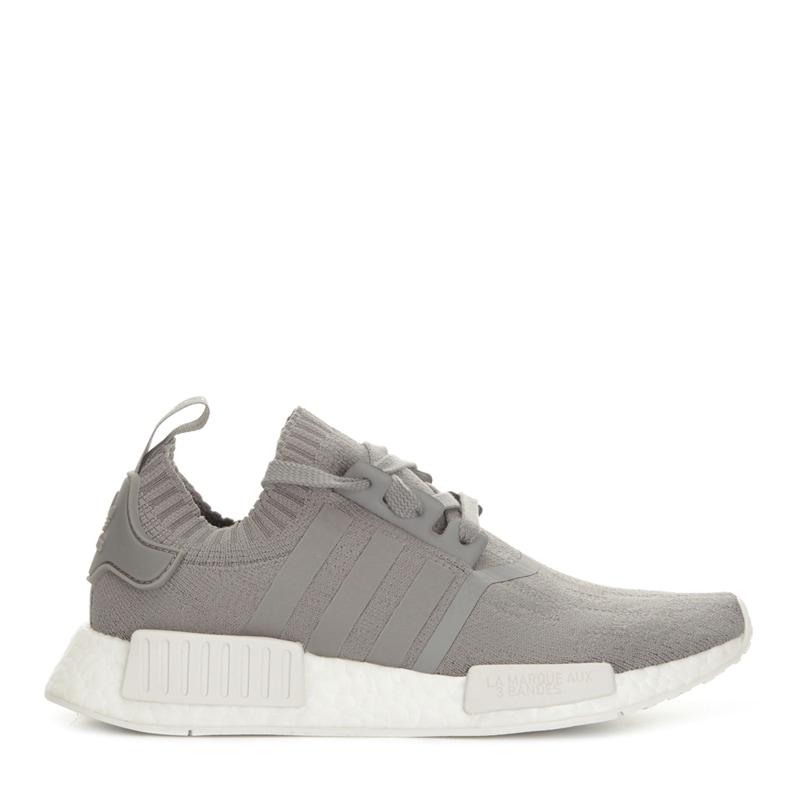 Purchase > adidas shoes women nmd black OFF 63
