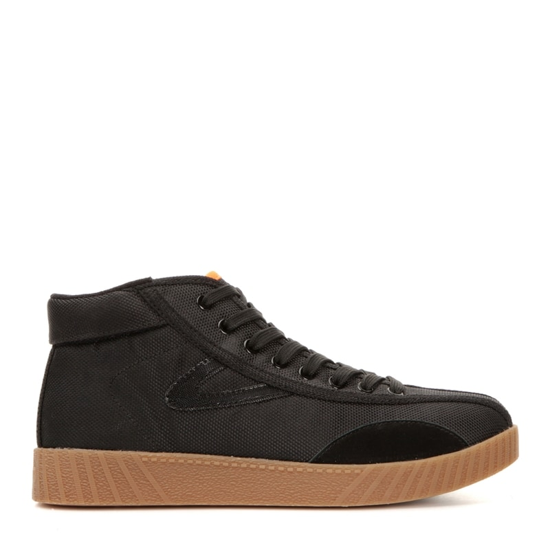 Nylite Sneakers High