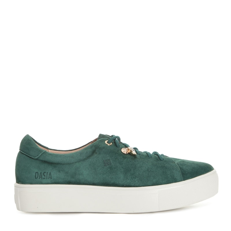 Starlily Sneakers