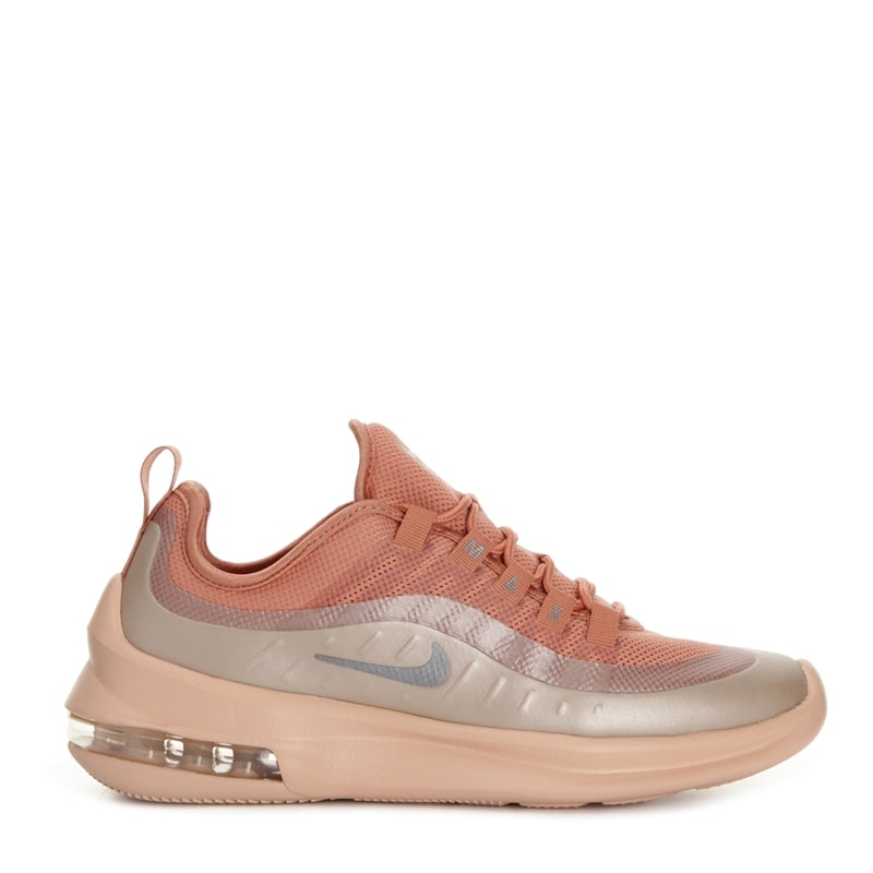 premium selection ff625 83a17 Air Max Axis Sneakers
