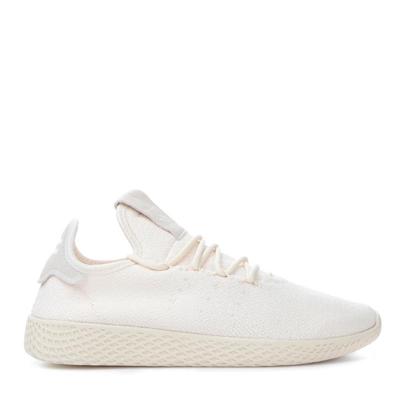 Adidas PW Tennis Sneakers