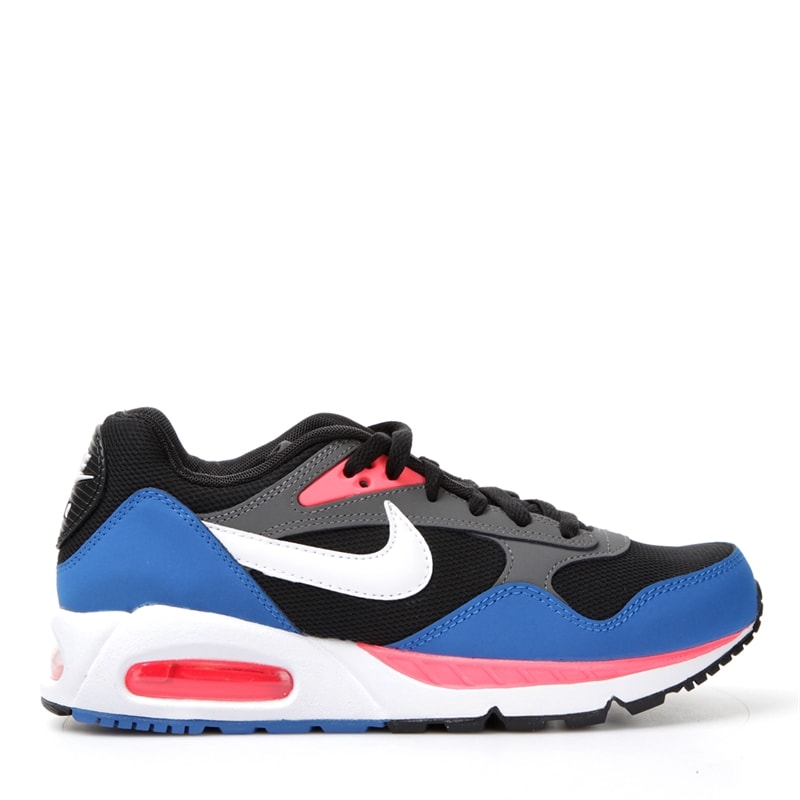half off 11a00 a9d22 Air Max Correlate Sneakers