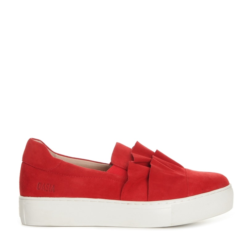 Starlily Sneakers Volang