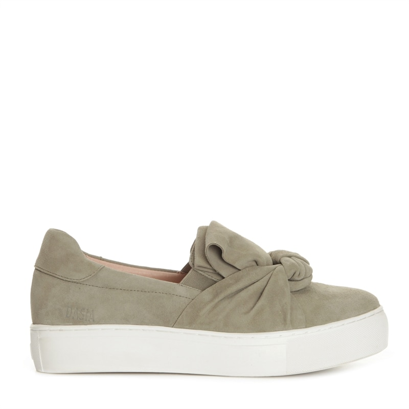 Starlily Sneakers Knut