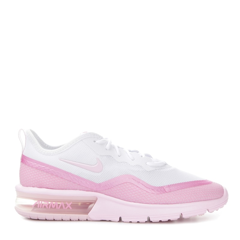 Air Max Sequent 4.5 Sneakers