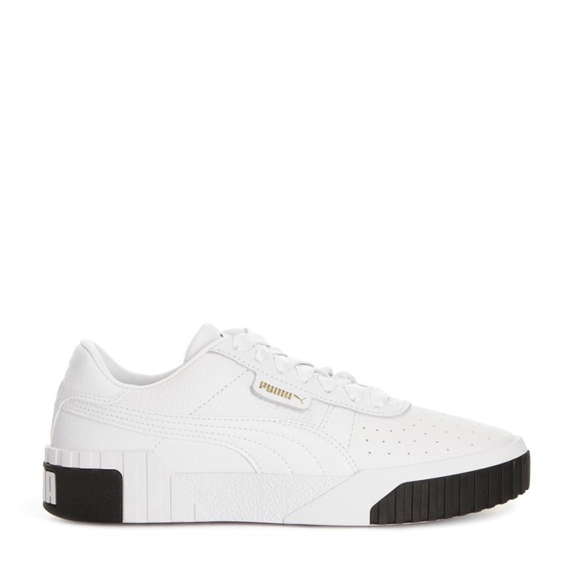 c690a21f8cc Puma Cali Sneakers - Scorett.se