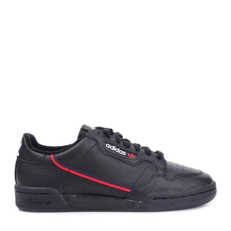 Continental 80 Sneakers W