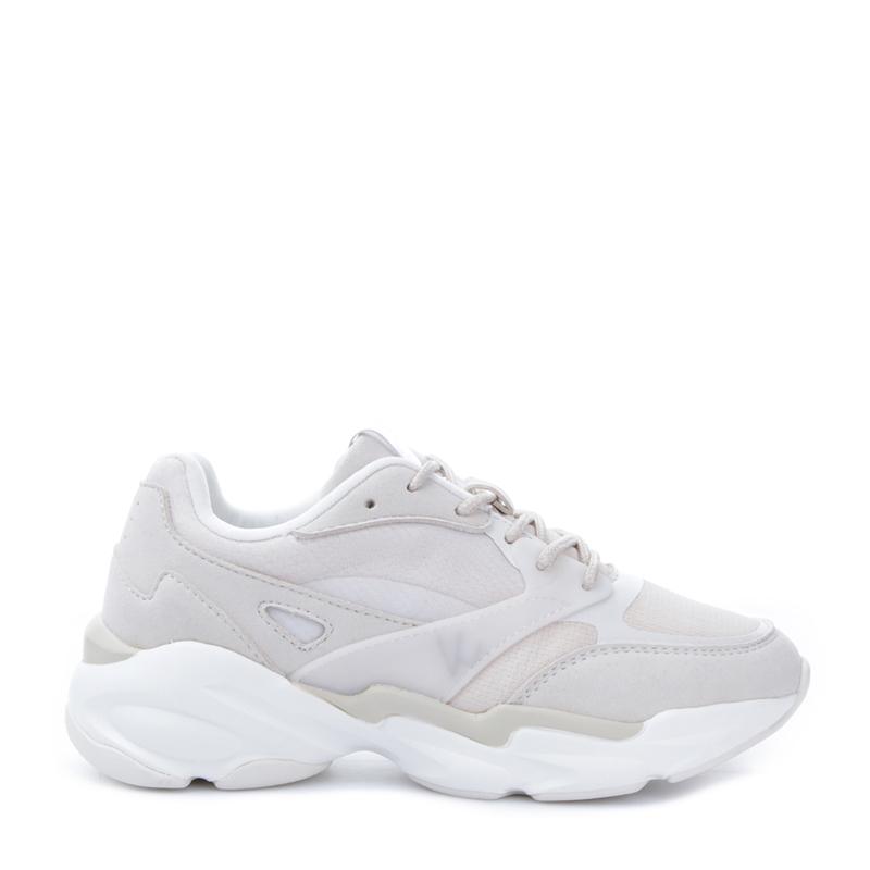 K.Cobler Alien Chunky Sneakers