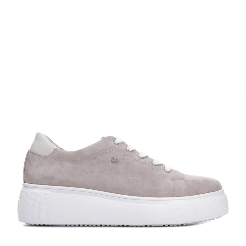 Leigh Sneakers