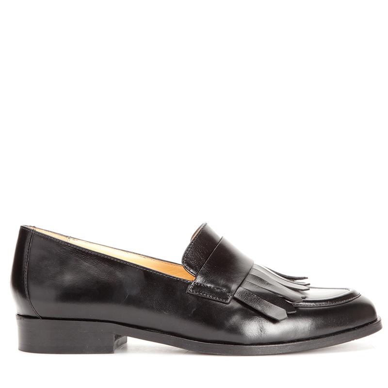 novita skor loafers