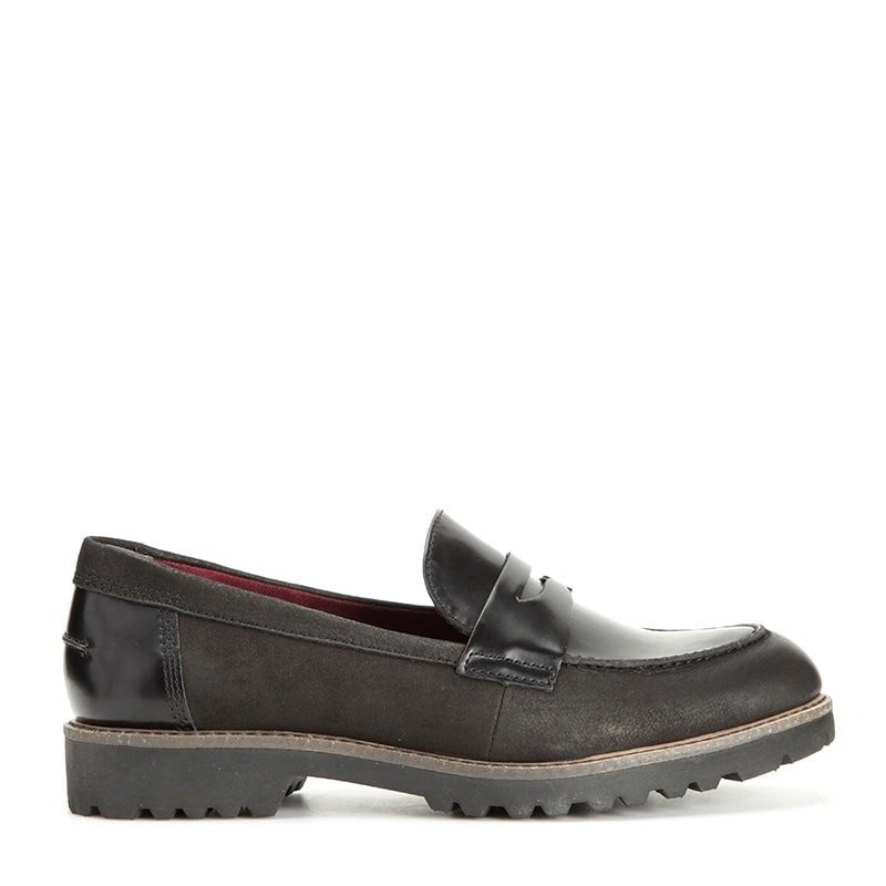 24223-27 Loafers