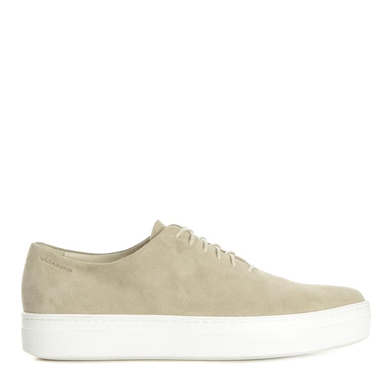 8ccc7dd700 Vagabond Camille Sneakers - Scorett.se