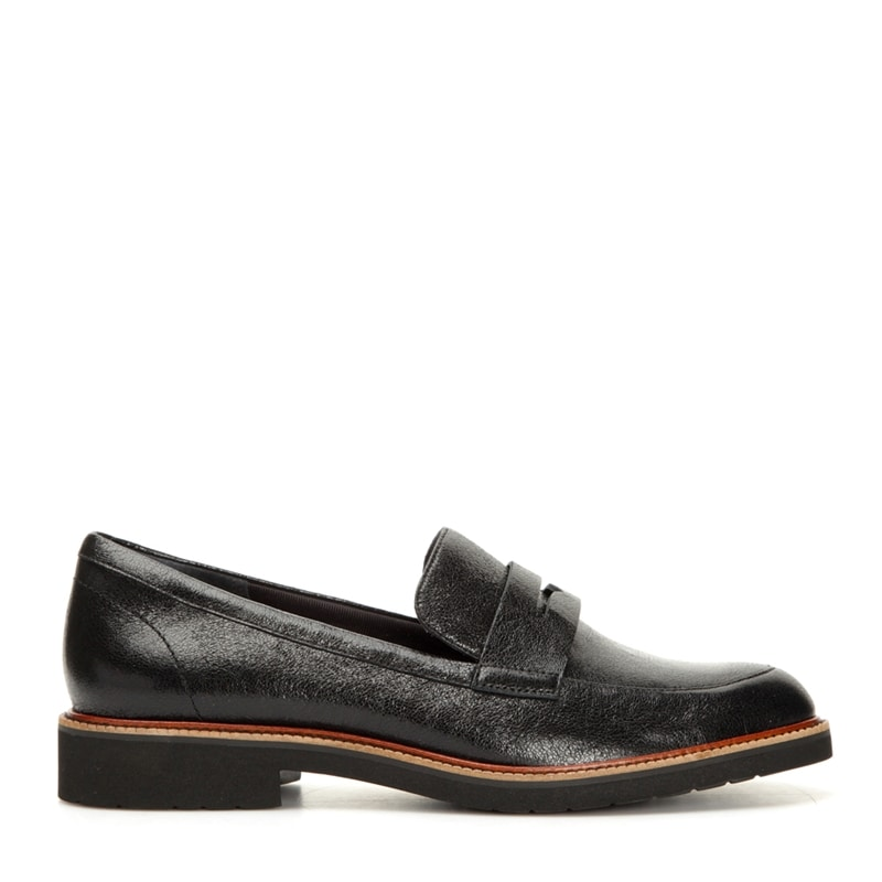 TM Abelle Loafers