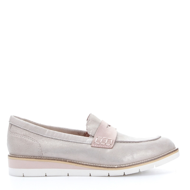 24303-22-416 Loafers