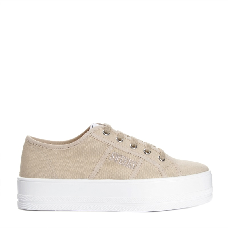 Ines Sneakers Vegan