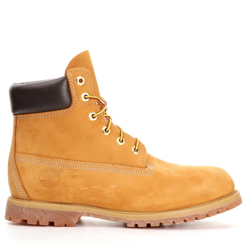 Timberland 6-Inch Premium Boots M - Scorett.se d74b5ceeaeb71