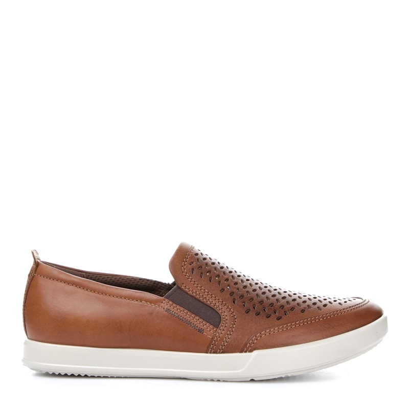 Collin 2.0 Lågskor Slip-On