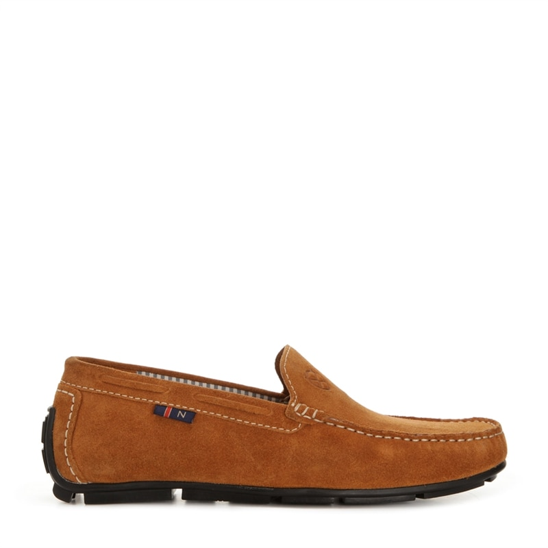 Adonis Loafers