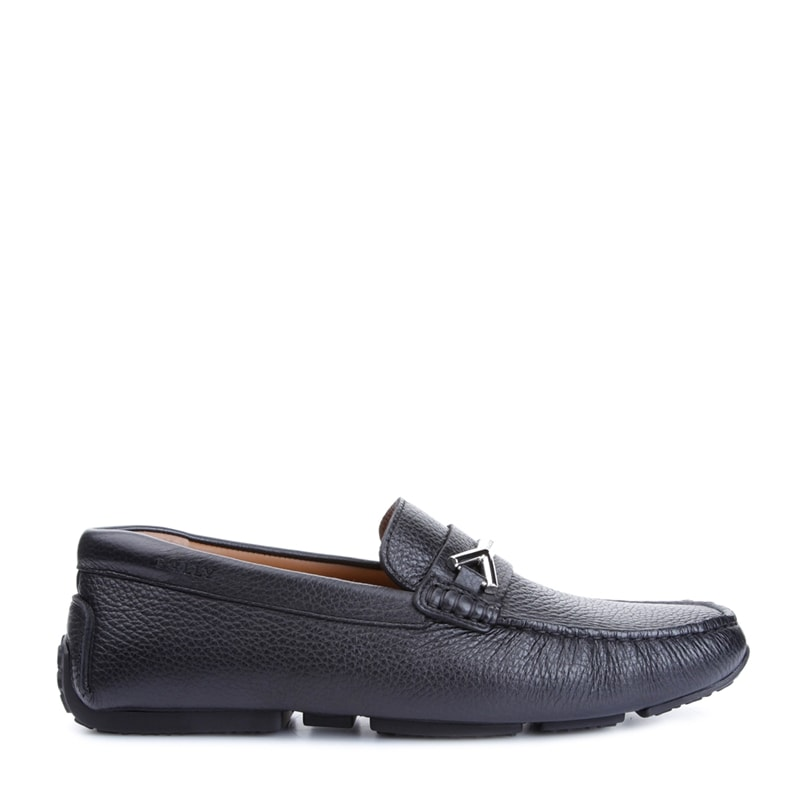 Pieret Loafers