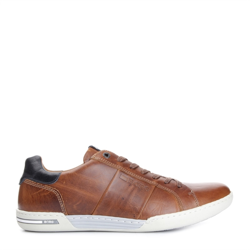 Cay Sneakers Casual
