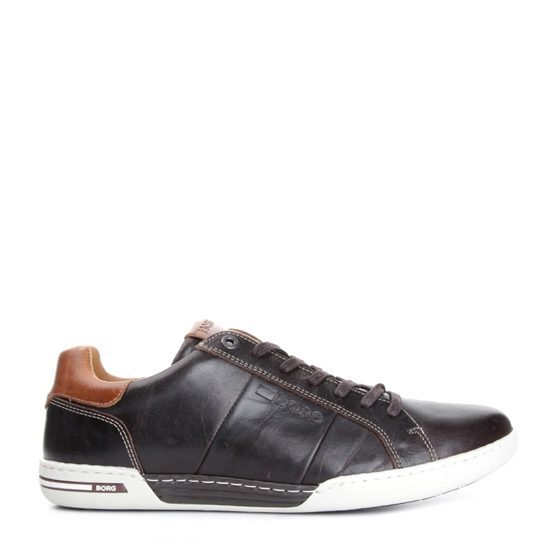 Cay Casual Sneakers