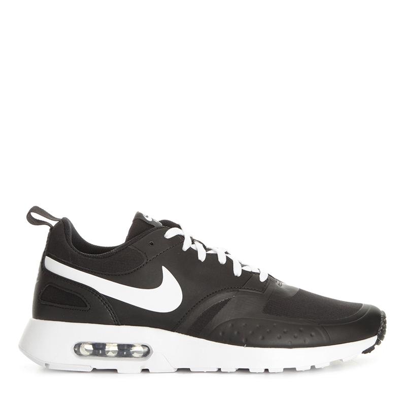 purchase cheap 1abf7 e2ab4 Nike Air Max Vision - Scorett.se