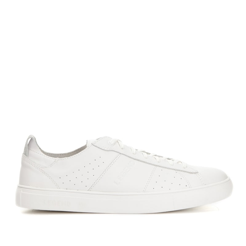 Leo Sneakers Leather