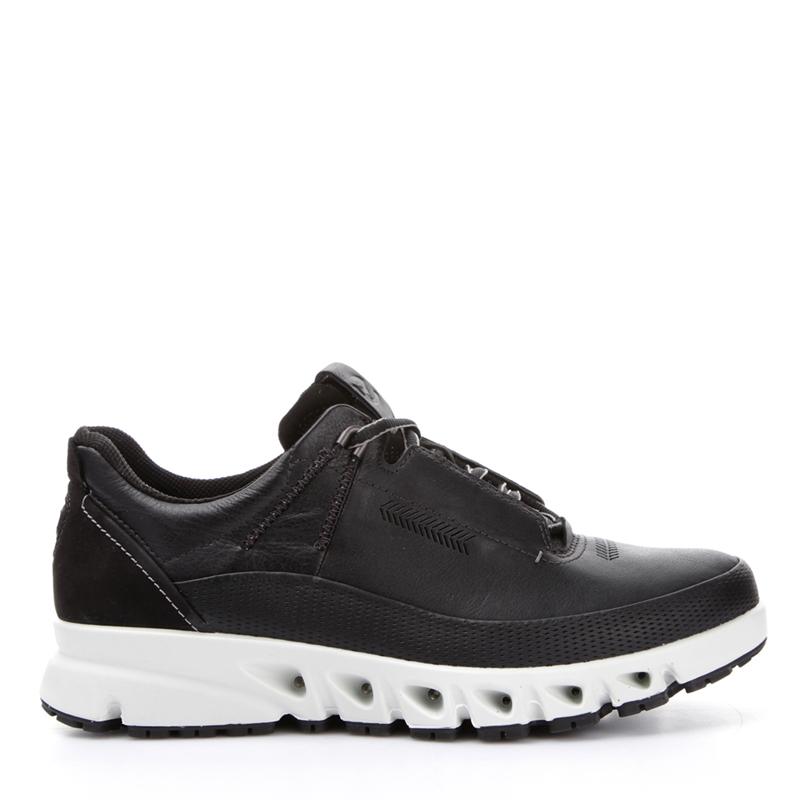 new concept c030a b6090 Omni-Vent Sneakers