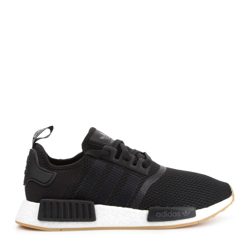 Adidas B42200 NMD_R1 Sneakers