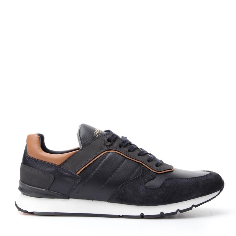 Strömberg Livorno Sneakers