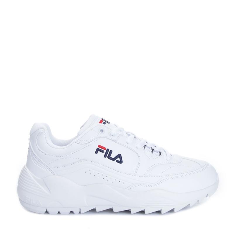 Fila Overtake Sneakers