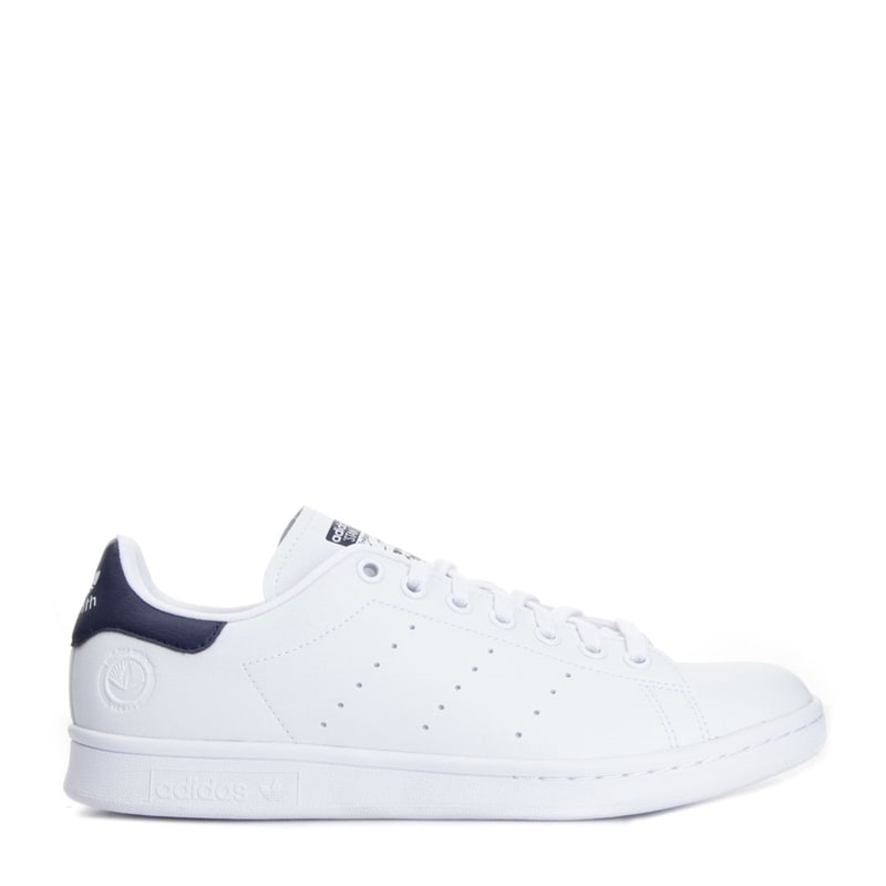 Stan Smith Vegan Sneakers